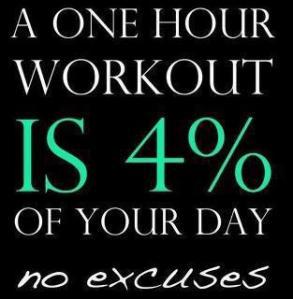 no-excuses_n